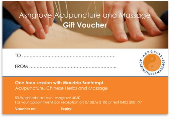 Acupuncture-Gift-Voucher