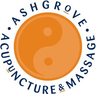 Ashgrove Acupuncture and Massage