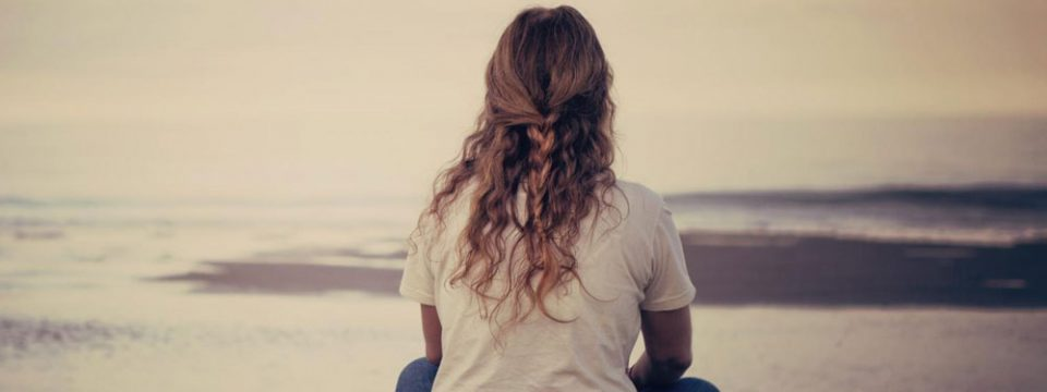 Mindfulness. Cultivating and befriending our mind